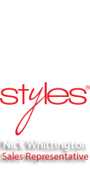 Loft Styles - Buying & Selling Toronto Lofts